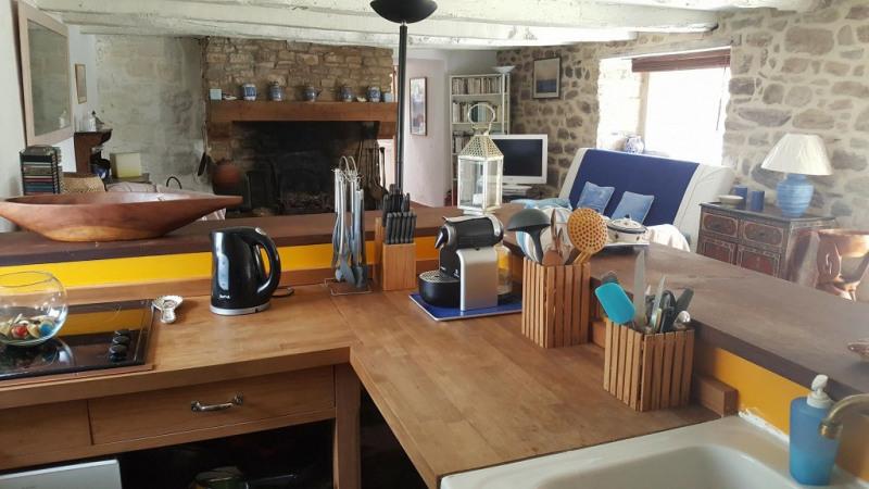Vente maison / villa Locoal mendon 274850€ - Photo 2