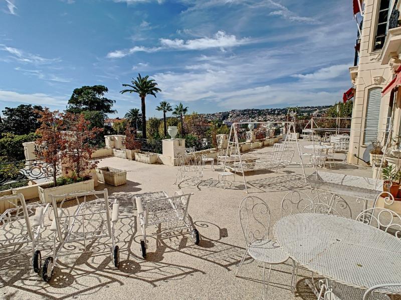 Immobile residenziali di prestigio appartamento Nice 2000000€ - Fotografia 1