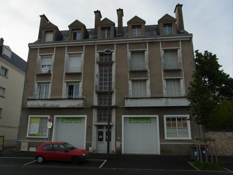 Location appartement Vendome 460€ CC - Photo 10