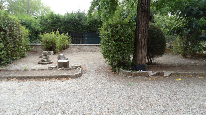 Sale house / villa Carpentras 220 000€ - Picture 2