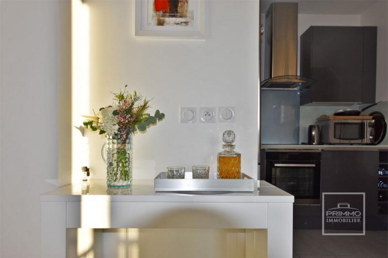 Vente appartement Saint didier au mont d'or 255000€ - Photo 7