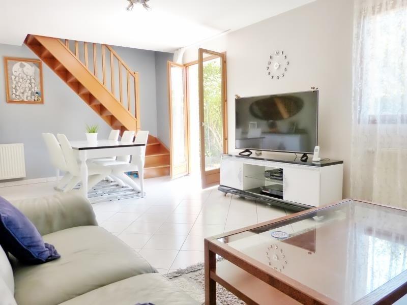 Sale house / villa Cluses 270000€ - Picture 10