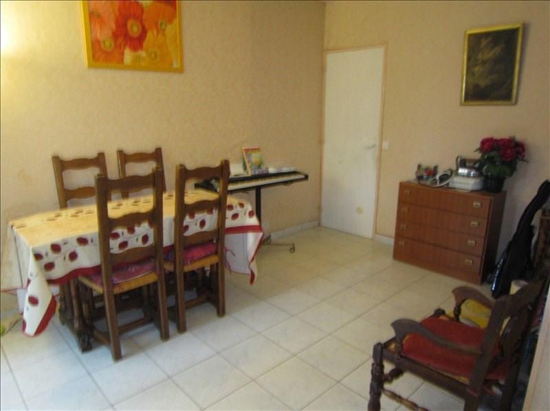 Sale apartment Saint-michel-sur-orge 157000€ - Picture 3
