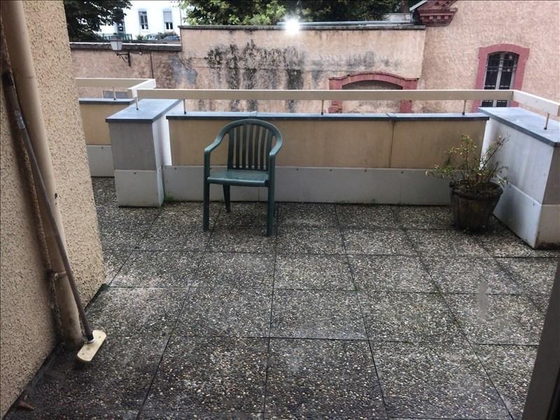 Sale apartment Gap 178100€ - Picture 3