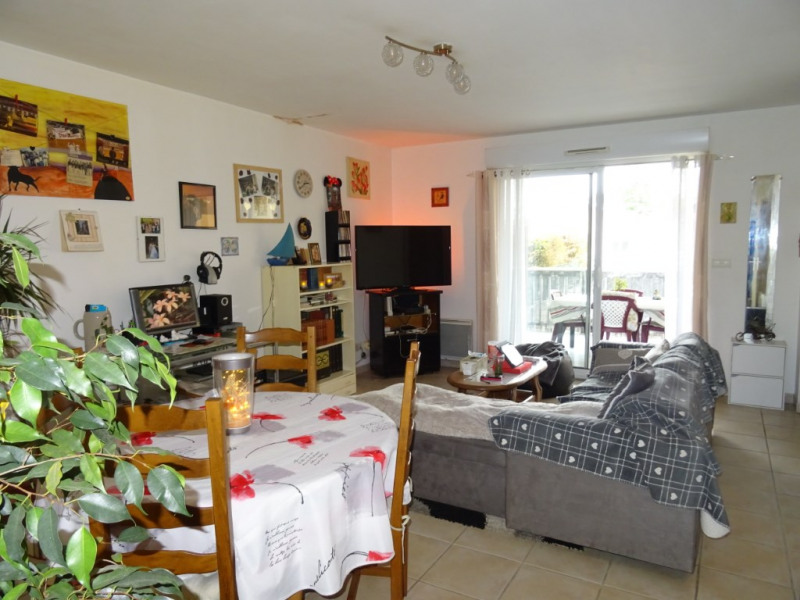 Vente appartement Dax 147000€ - Photo 3