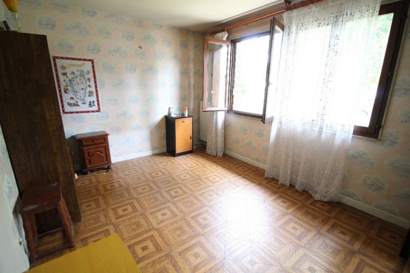 Vente maison / villa Meaux 245000€ - Photo 6