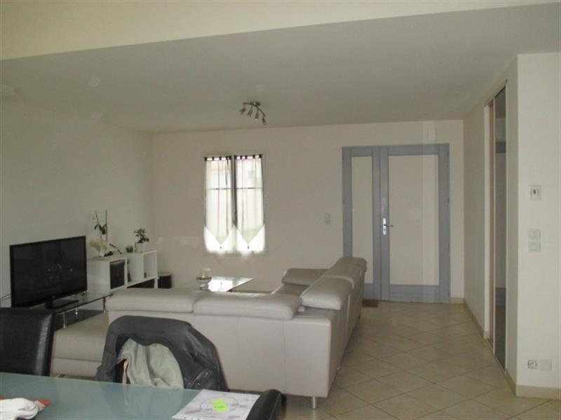 Sale house / villa Pont-l'abbé-d'arnoult 274300€ - Picture 4