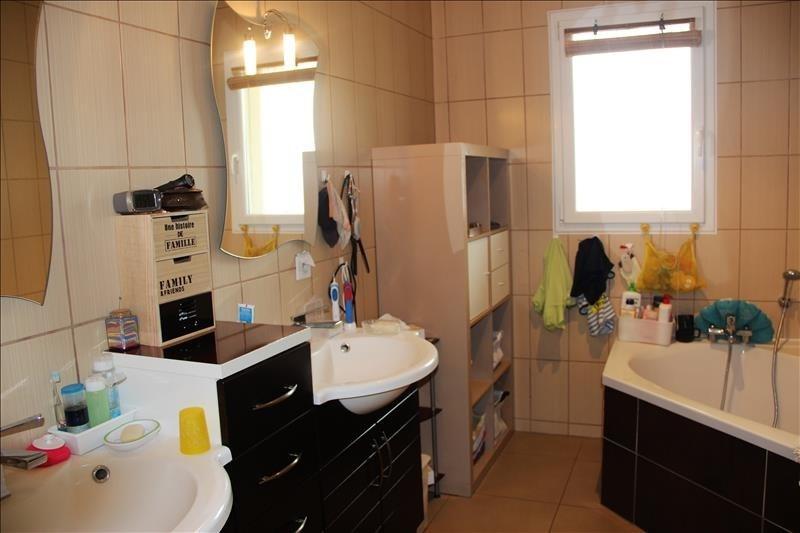 Sale house / villa Pornic 288400€ - Picture 5