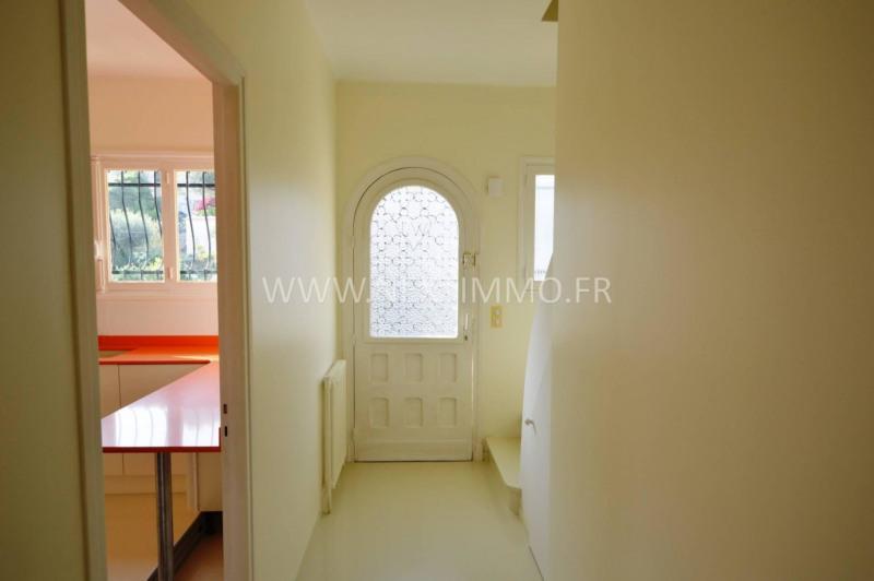 Location appartement Roquebrune-cap-martin 2700€ CC - Photo 7