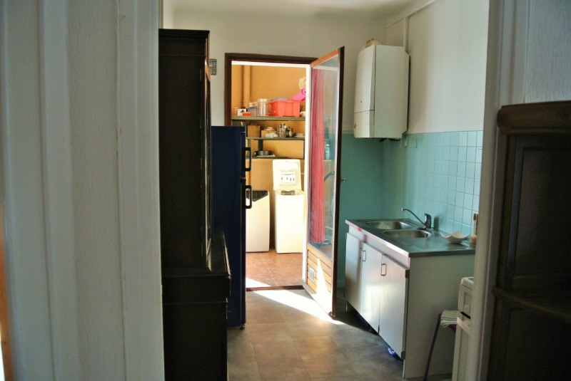 Vente appartement Ajaccio 180 000€ - Photo 3