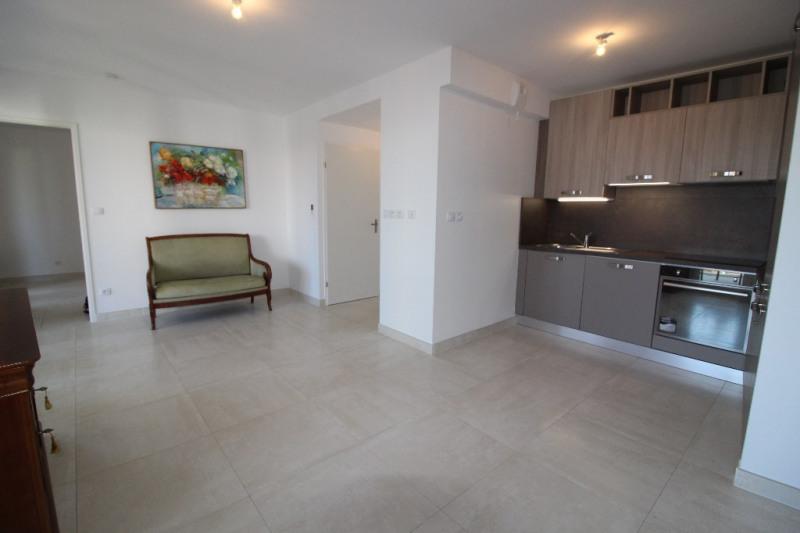 Venta  apartamento Hyeres 286200€ - Fotografía 2