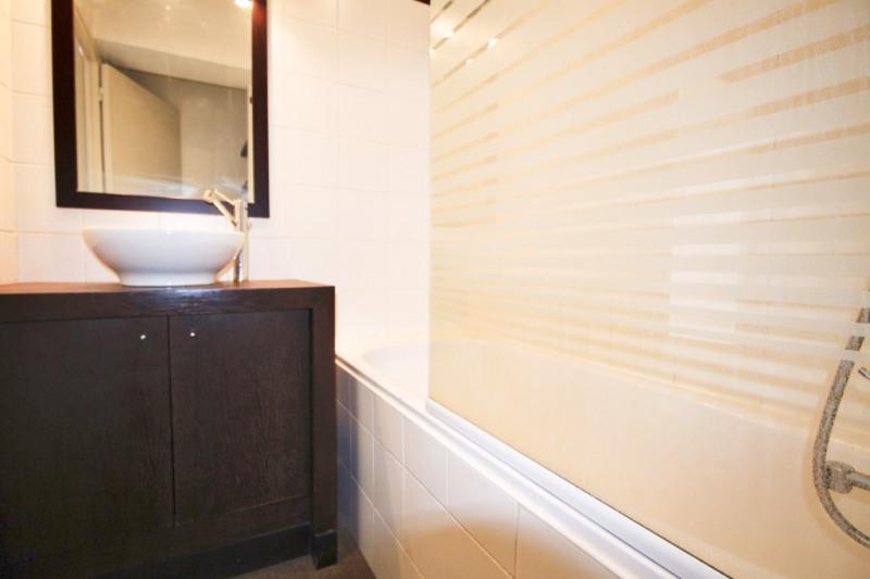 Sale apartment Lorient 181050€ - Picture 4