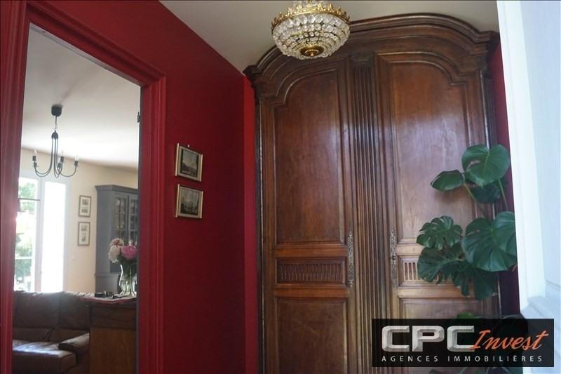 Sale house / villa Os marsillon 250000€ - Picture 2