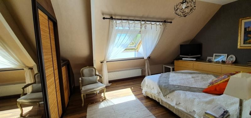 Vente maison / villa St contest 312 000€ - Photo 6