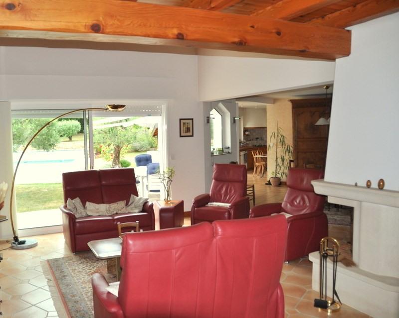 Vente de prestige maison / villa Saint georges de didonne 1300000€ - Photo 6