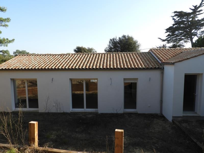 Vente maison / villa St georges d'oleron 506 400€ - Photo 16