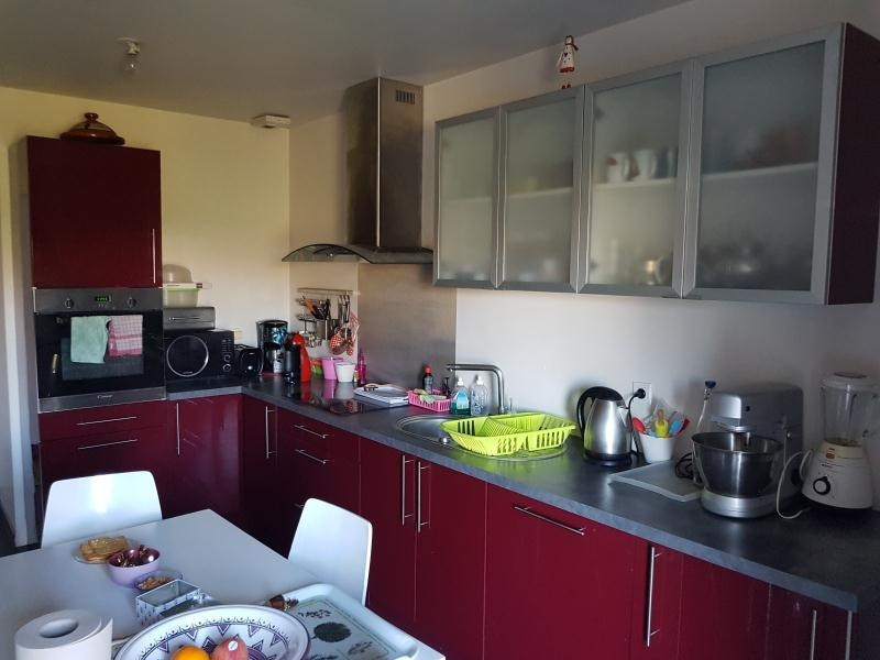 Vente maison / villa Idron lee ousse sendets 217000€ - Photo 5