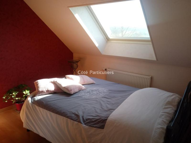 Sale house / villa Vendôme 204555€ - Picture 3