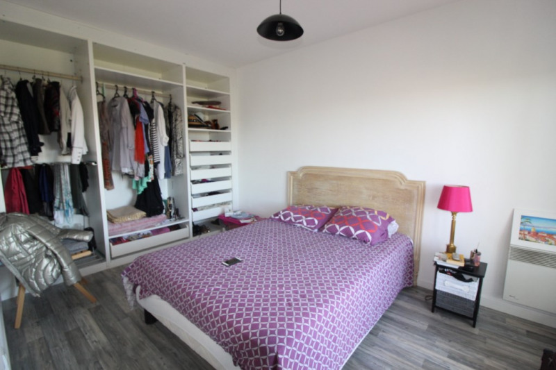 Vente appartement Hyeres  - Photo 4