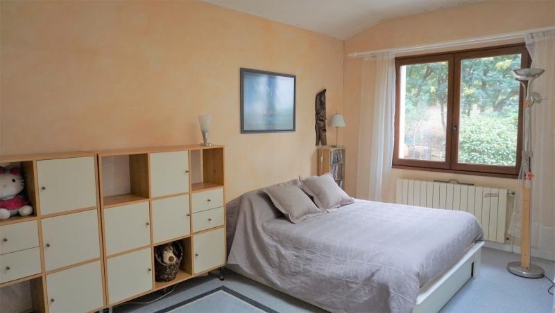 Vente de prestige maison / villa La teste de buch 931500€ - Photo 3