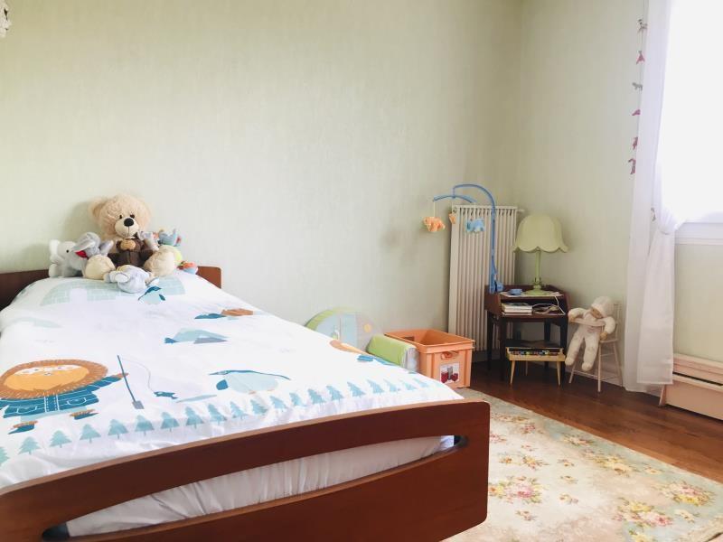 Vente maison / villa Billere 274500€ - Photo 4