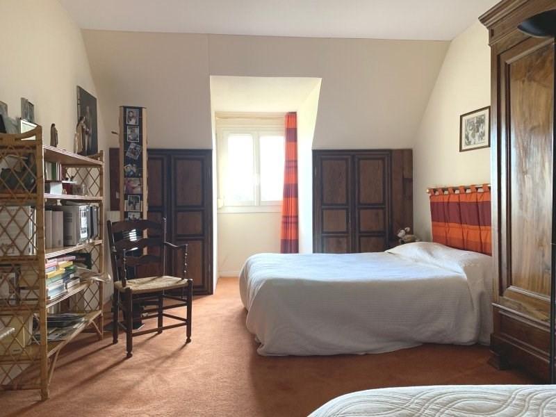 Vente maison / villa Senlis 344000€ - Photo 6