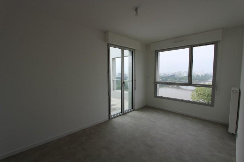 Location appartement Nantes 793€ CC - Photo 5