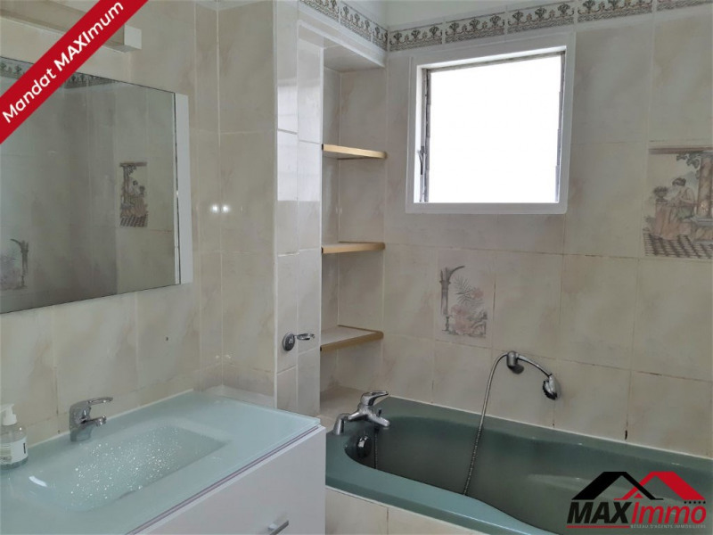 Vente appartement La possession 179 000€ - Photo 4
