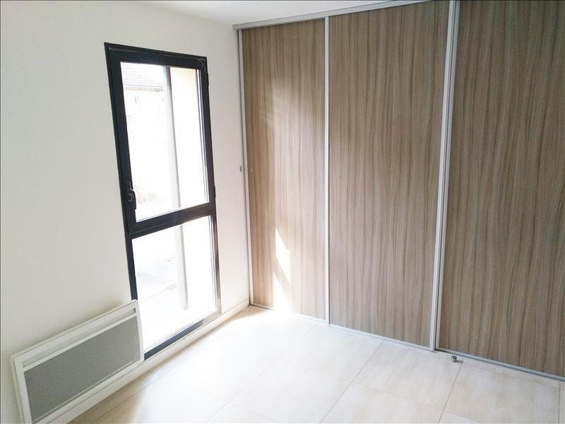 Vente appartement Maisons alfort 445000€ - Photo 5