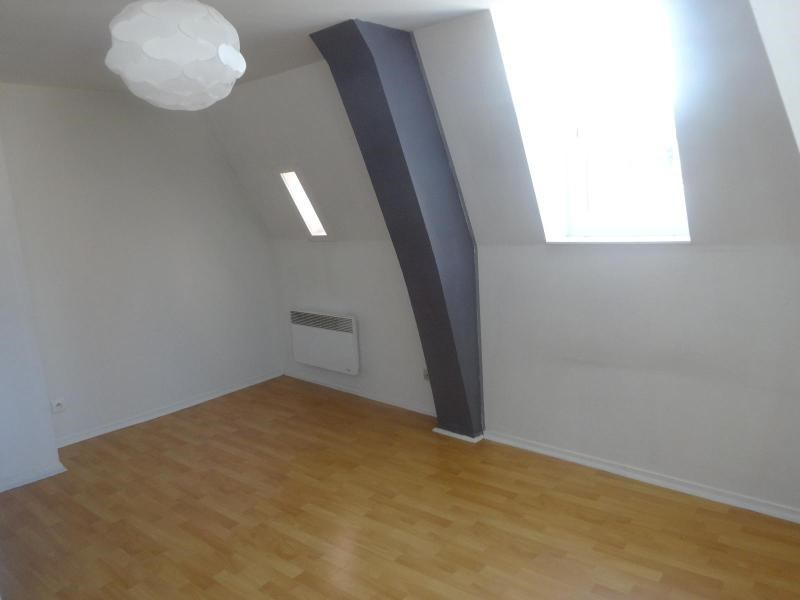 Location appartement Dijon 400€ CC - Photo 2