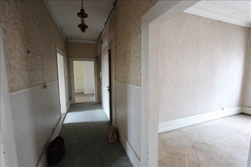 Vente appartement Strasbourg 400000€ - Photo 4