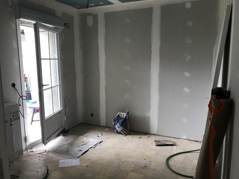 Sale apartment Pau 109000€ - Picture 7
