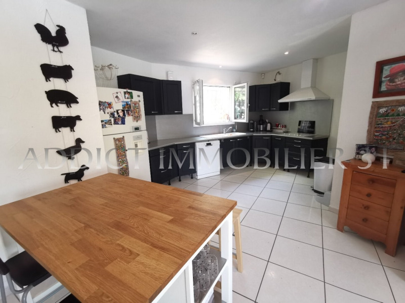 Vente maison / villa Rabastens 370000€ - Photo 4