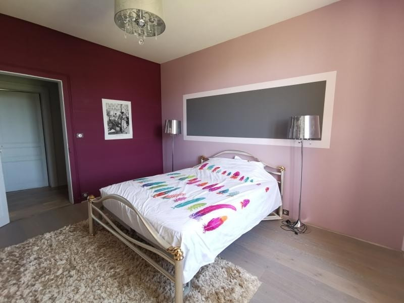 Deluxe sale house / villa Isle 413 000€ - Picture 10