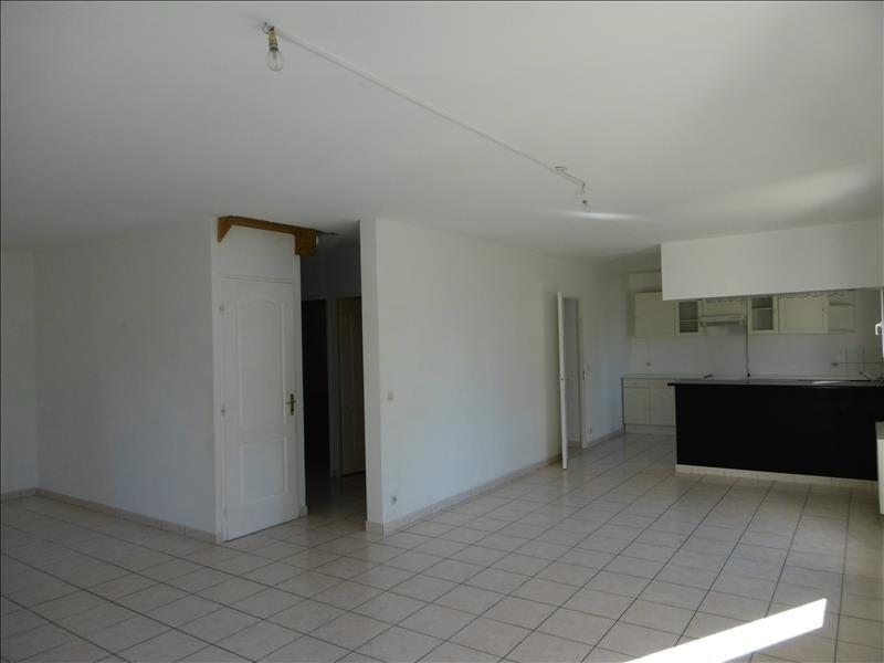 Vente maison / villa Bermonville 179000€ - Photo 2