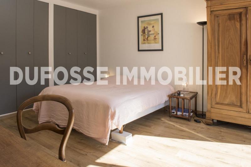 Vente maison / villa Lissieu 479000€ - Photo 8