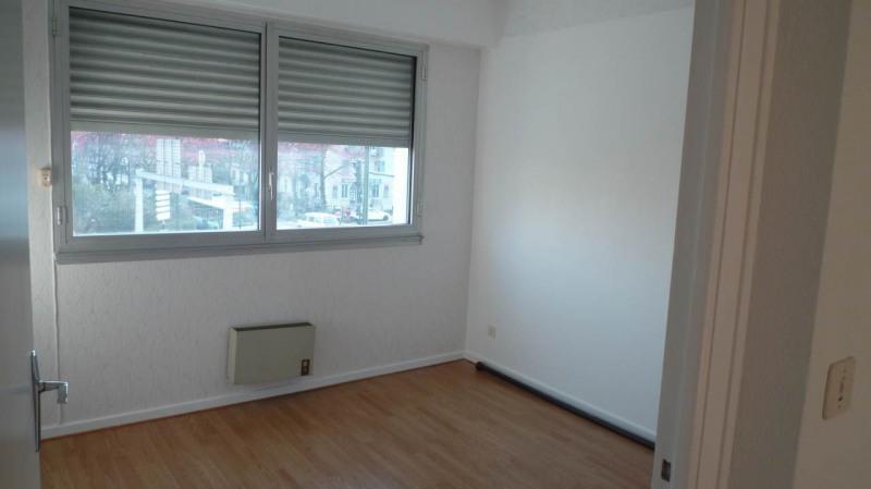 Alquiler  apartamento Annecy 851€ CC - Fotografía 6