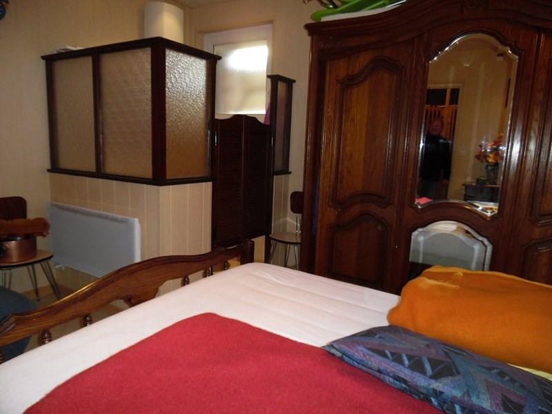 Vente appartement Mers les bains 158000€ - Photo 3