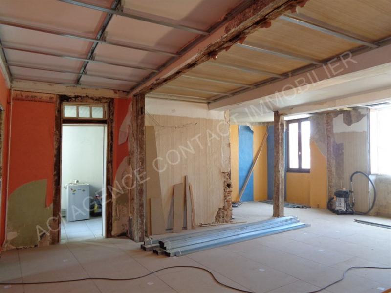 Vente immeuble Villeneuve de marsan 147000€ - Photo 3