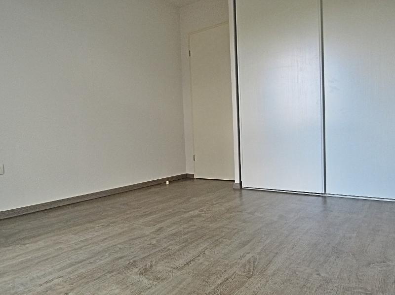 Location appartement Toulouse 644€ CC - Photo 4