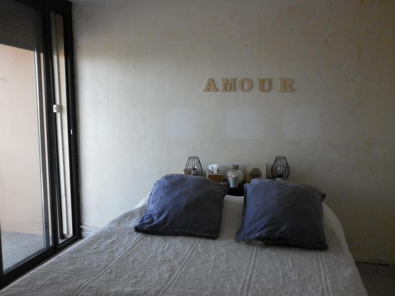 Sale apartment La valette du var 163000€ - Picture 3