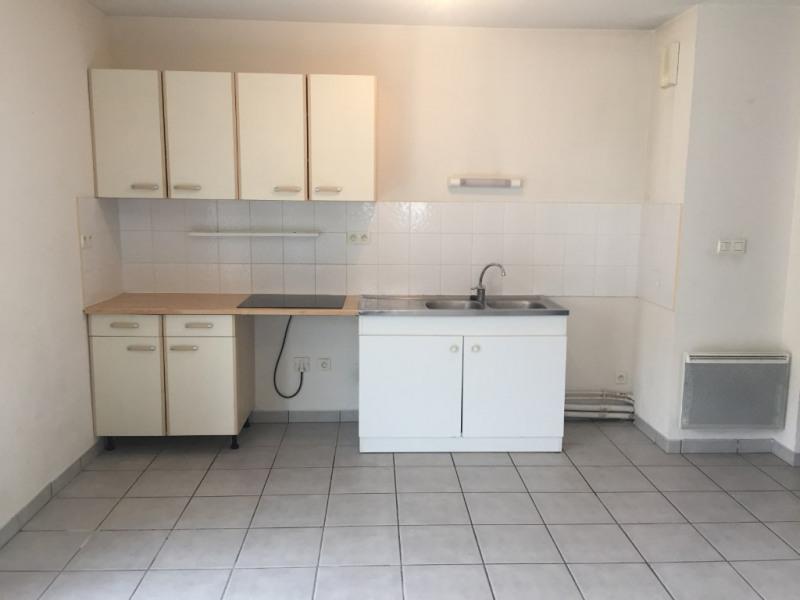 Vente appartement Saint paul les dax 155000€ - Photo 2