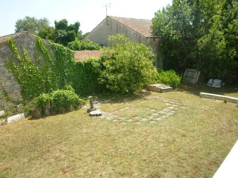 Vente maison / villa St georges d'oleron 298 000€ - Photo 4