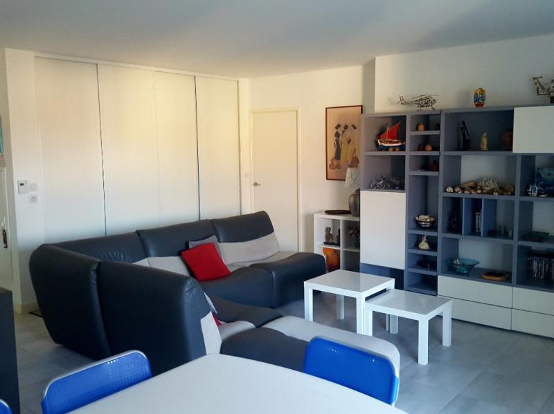 Venta de prestigio  apartamento Capbreton 580000€ - Fotografía 12