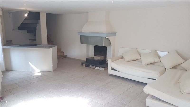 Vente maison / villa Limousis 42 900€ - Photo 2