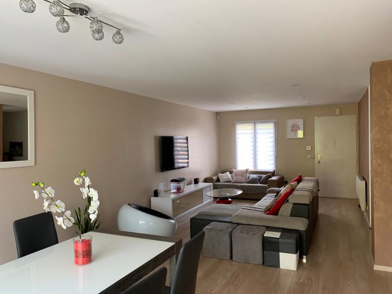 Sale house / villa Chevry cossigny 345000€ - Picture 1