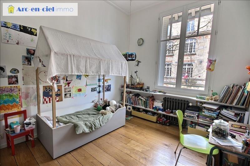 Revenda apartamento Paris 19ème 975000€ - Fotografia 8
