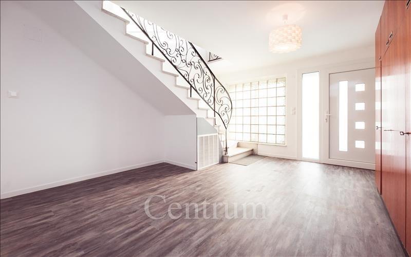 豪宅出售 住宅/别墅 Thionville 590000€ - 照片 5
