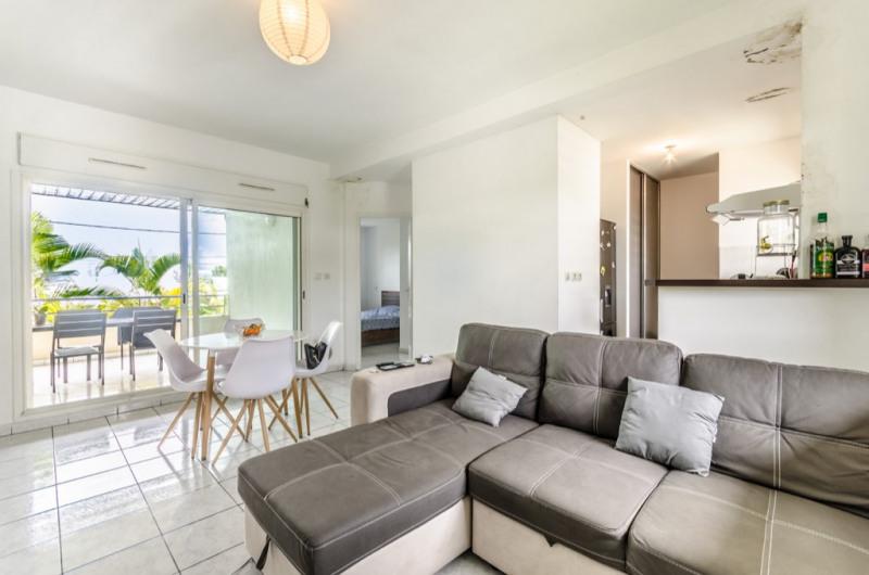 Sale apartment Saint pierre 98000€ - Picture 2