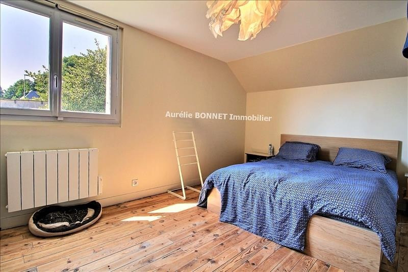 Sale house / villa St arnoult 359000€ - Picture 8